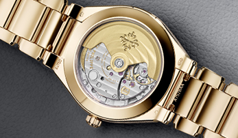 Why Patek Philippe Makes the Best Minute Repeaters in the World