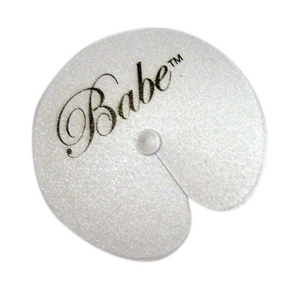 Babe - Fusion Protector Disks 10pc