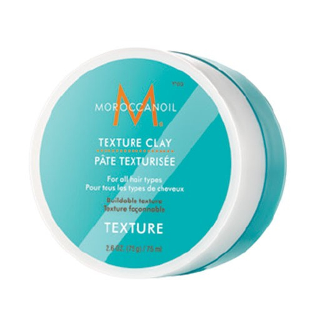 Moroccanoil - Texture Clay 2.6oz