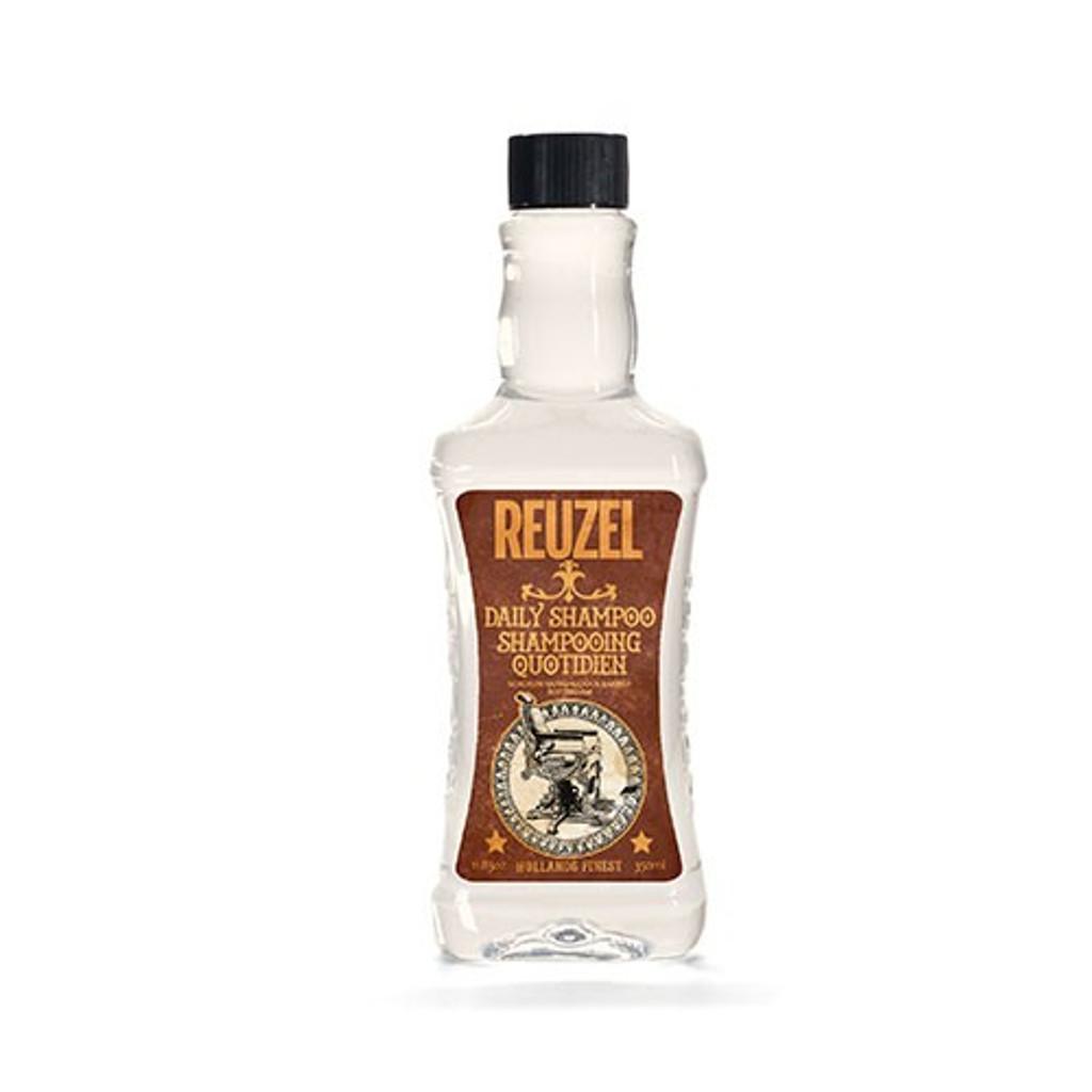 Reuzel - Daily Shampoo 11.83oz