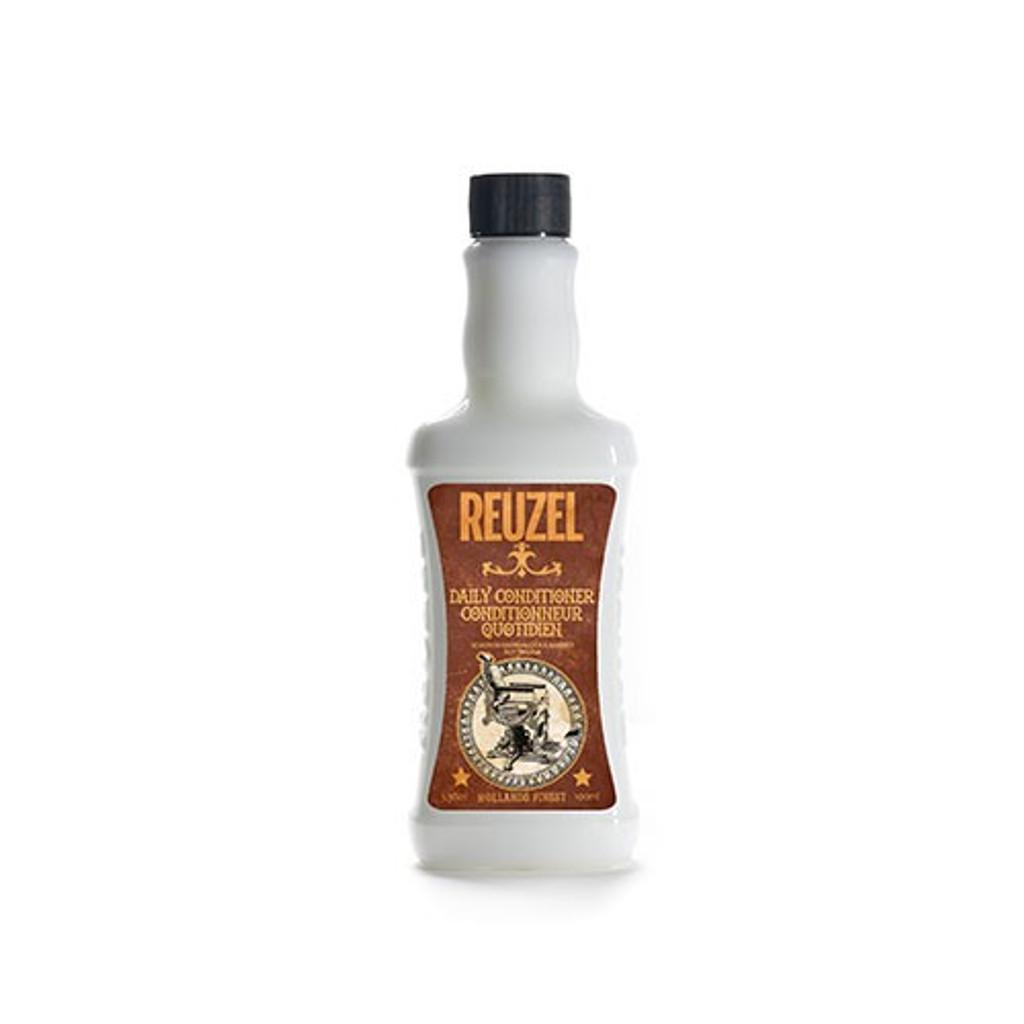 Reuzel - Daily Conditioner 3.38oz
