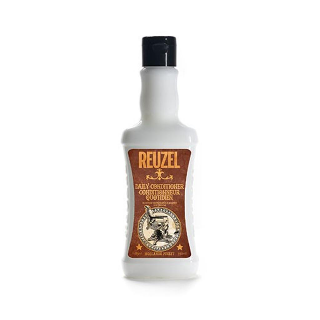 Reuzel - Daily Conditioner 11.83oz