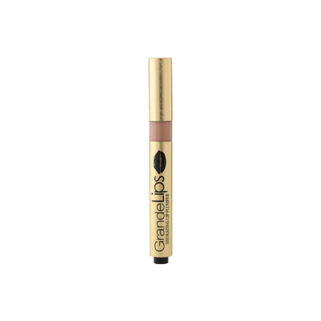 GrandeLIPS - Barely There 2.4mL