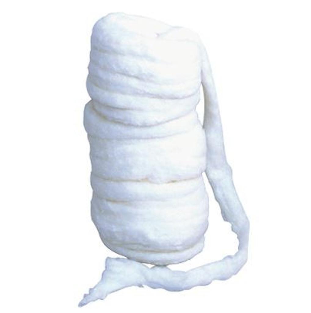 Burmax - FantaSea Cotton Coil - 40 ft