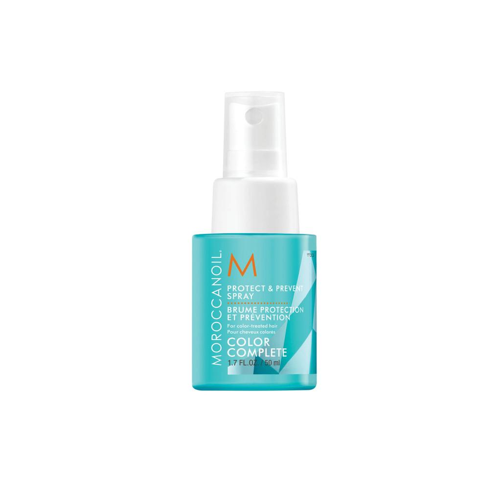 Moroccanoil - Color Complete Protect & Prevent Spray 1.7oz