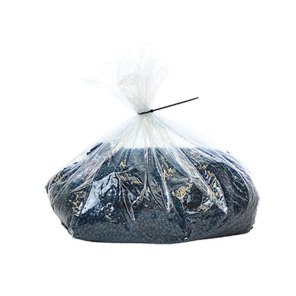 Berodin - Blue Refill Bag 10lb