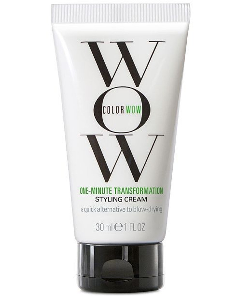 Color Wow - 1 Minute Transformation 1 oz