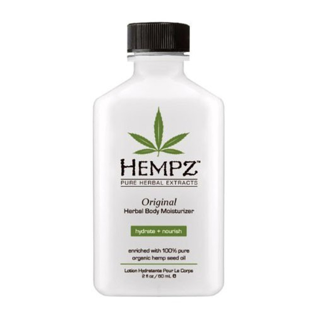 Hempz - Original 2.25oz