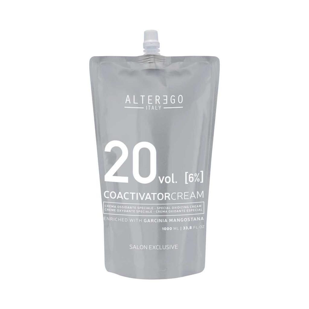 Alter Ego - Co-Activator Cream 20Vol 33.8oz