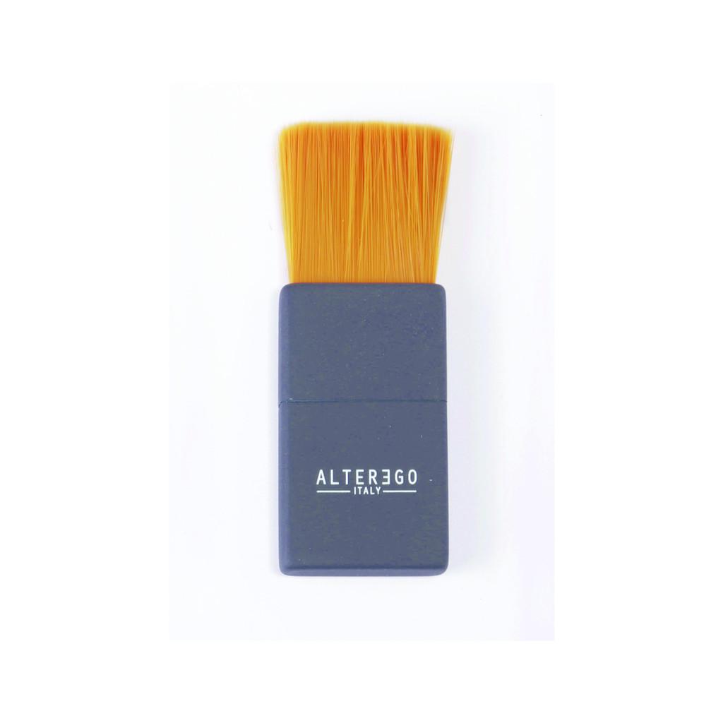 Alter Ego - AE Balayage Brush Small