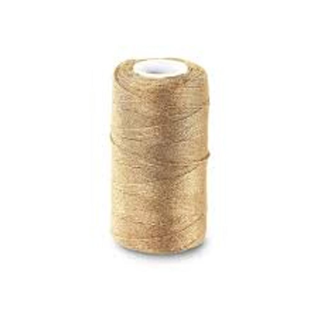 Babe - Weaving Thread - Vanilla