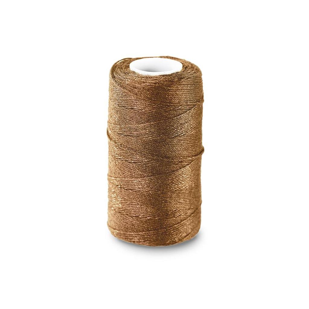 Babe - Weaving Thread - Caramel