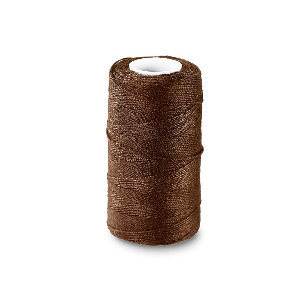 Babe - Weaving Thread - Dark Chocolate