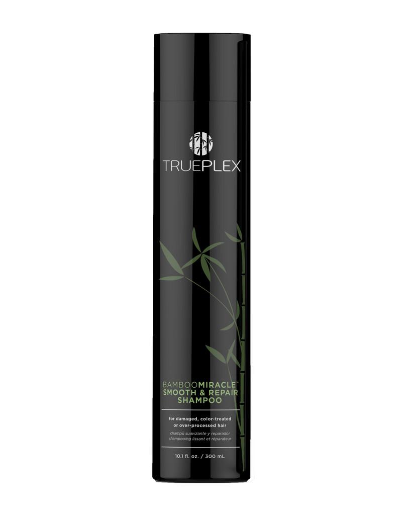 Trueplex - Smooth & Repair Shampoo 10.1oz