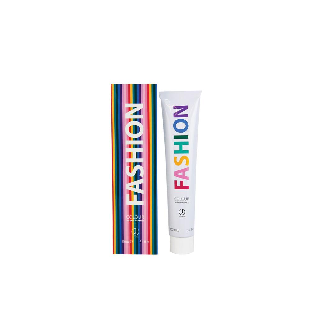 JBH - Fashion Colour Amethyst 3.4oz