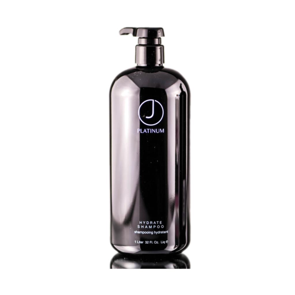 JBH - Platinum Hydrate Shampoo 32oz