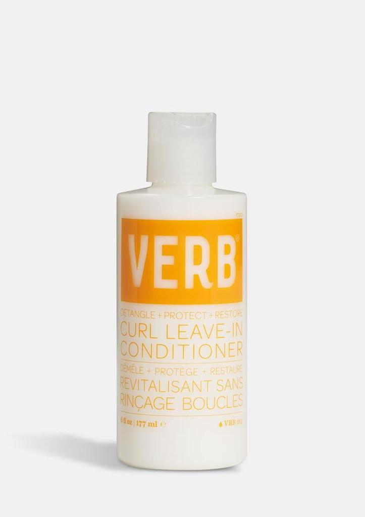 Verb - Curl Leave-In Conditioner 6oz