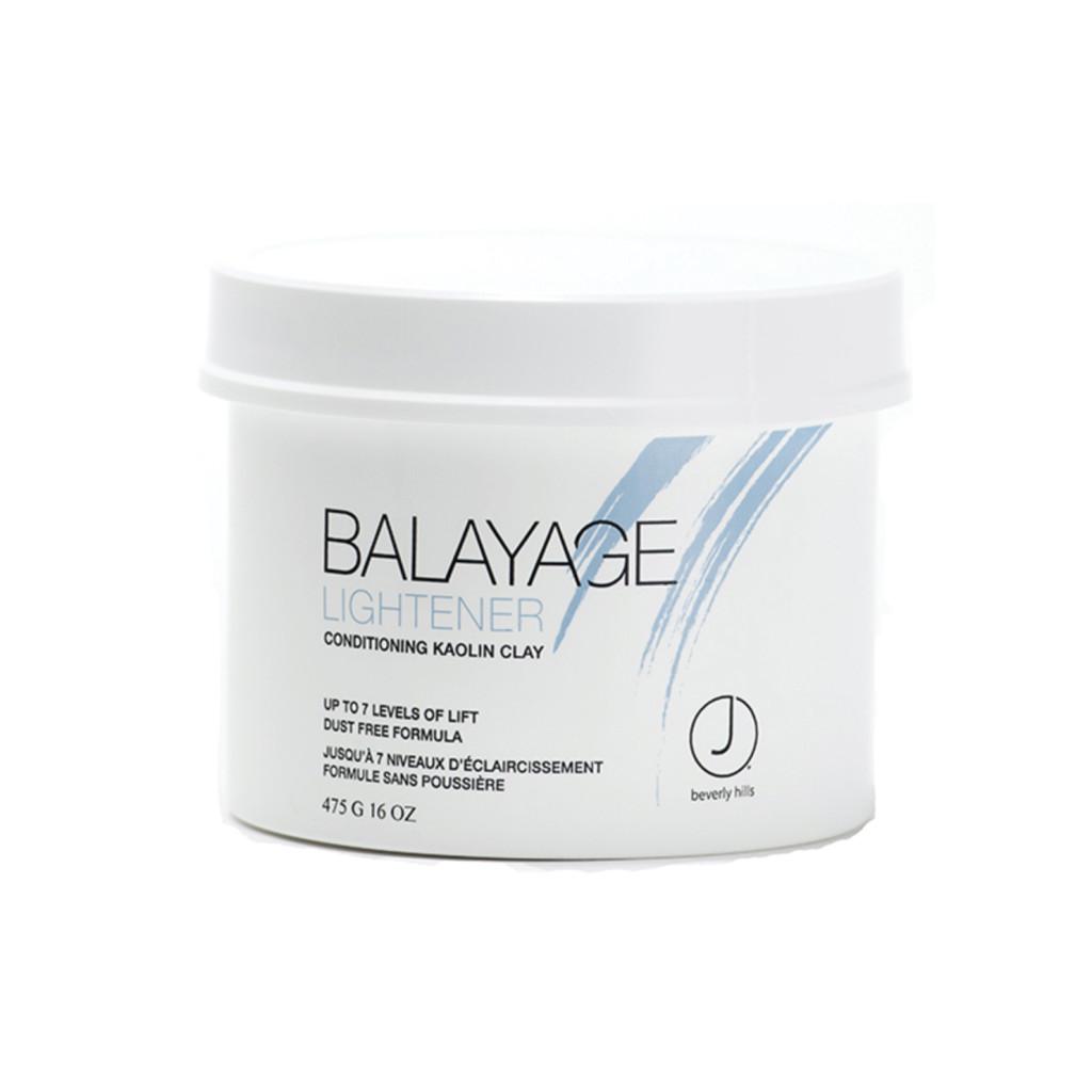 JBH - Balayage Lightener 1lb Jar