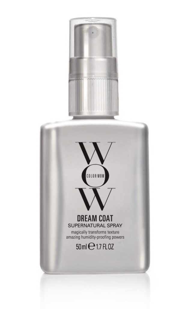 Color Wow - Dream Coat for Curly Hair 1.7oz