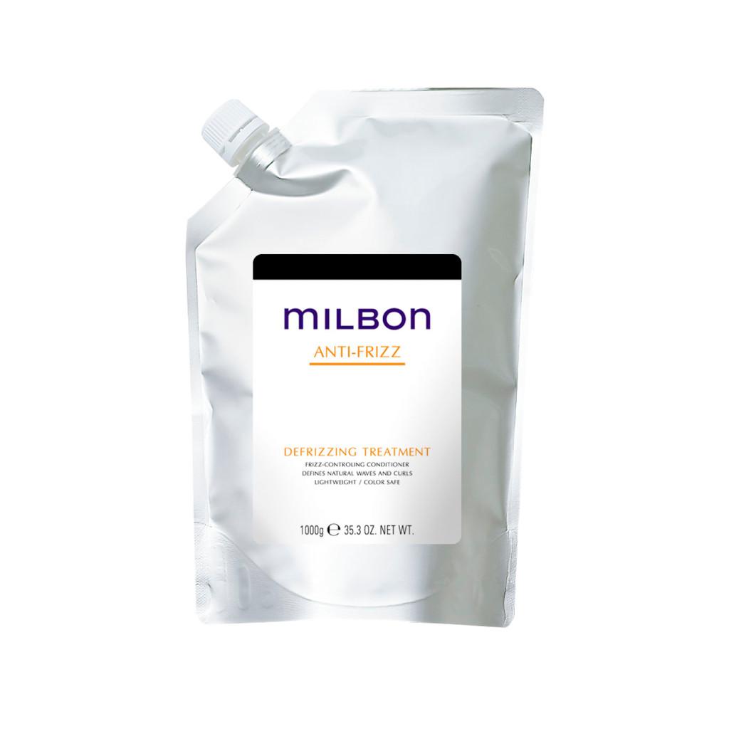 Milbon - AF Treatment Bag 35.3oz