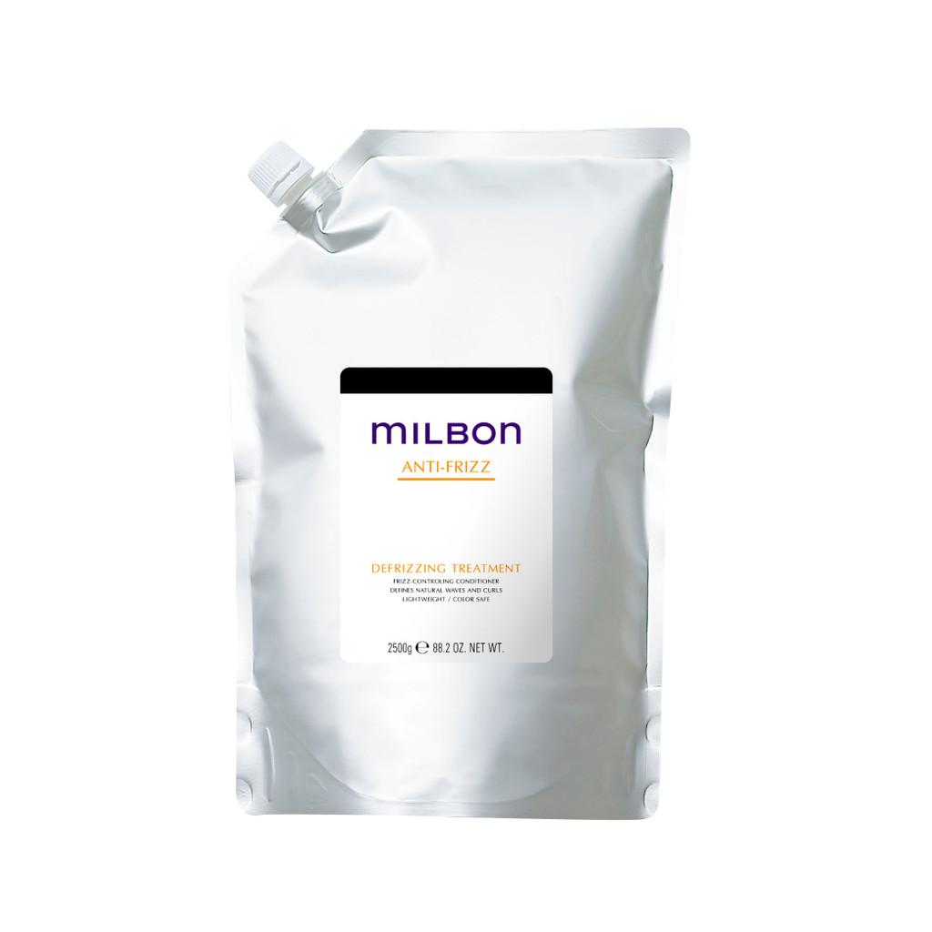 Milbon - AF Treatment Bag 88.2oz