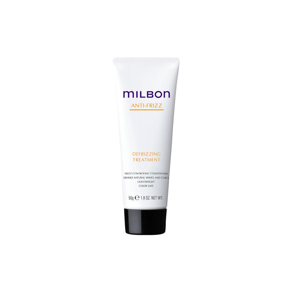 Milbon - AF Treatment 1.8oz