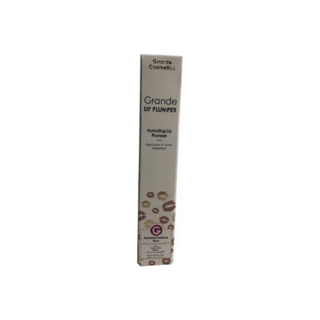GrandeLIPS - Sunbaked Sedona 2.4ml