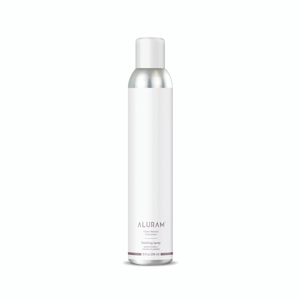 Aluram - Finishing Spray 10oz