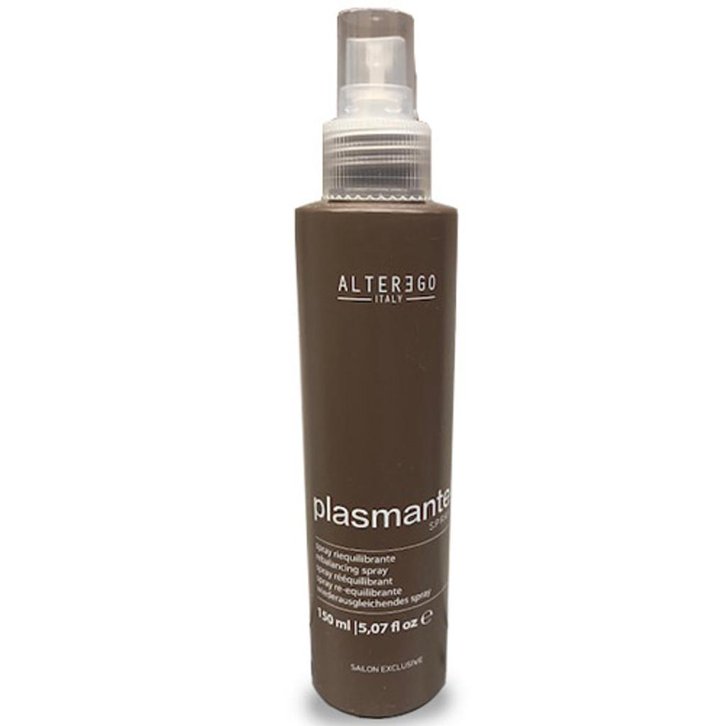 Alter Ego - Plasmante Rebalancing Spray 5oz