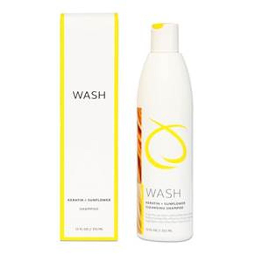 Sunlights - Shampoo 12oz