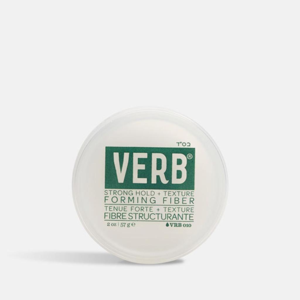 Verb - Forming Fiber 2oz
