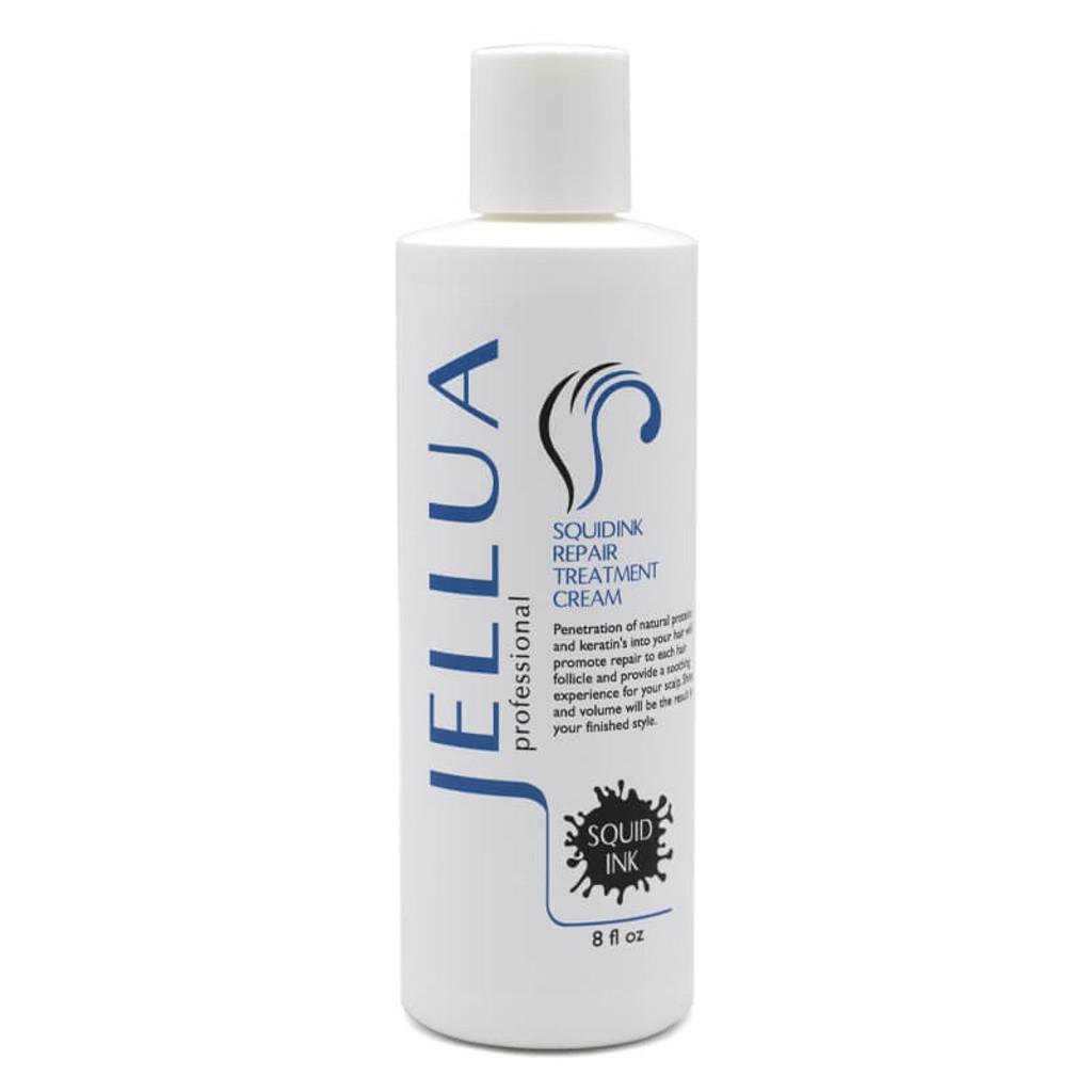 Jellua - Squid Ink Treatment 8oz