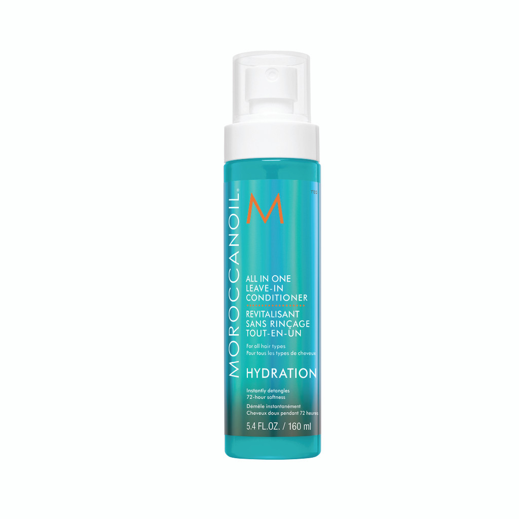 Moroccanoil - All In One Leave-In Conditioner