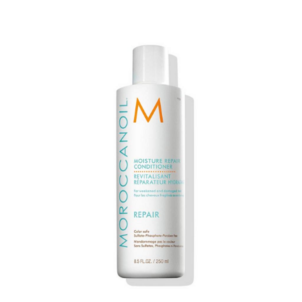 Moroccanoil - Moisture Repair Conditioner