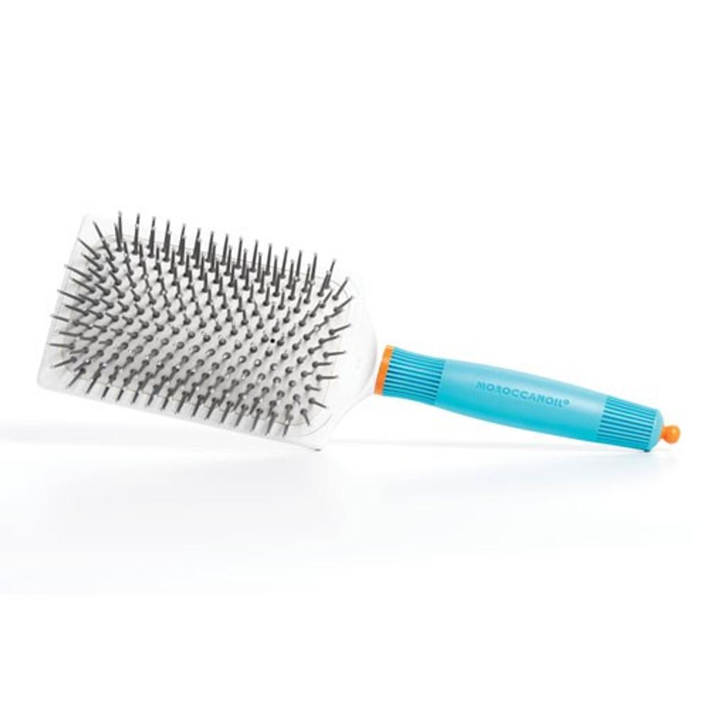 "Moroccanoil - Paddle Brush 3.25"""