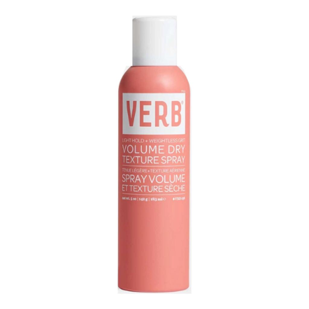 Verb - Dry Texture Spray 5oz