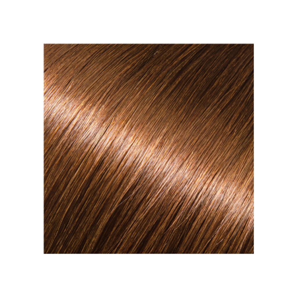 """Babe - Hand Tied Weft 22"""""""