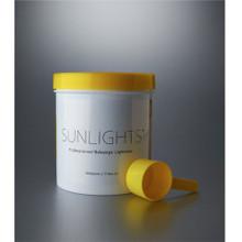 Sunlights - Lightener 17.6oz