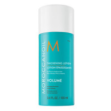 Moroccanoil - Thickening Lotion 3.4oz