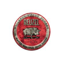 Reuzel - Red Pomade 1.3oz