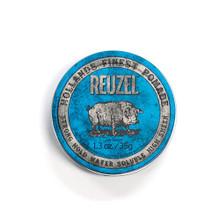Reuzel - Blue Pomade 1.3oz