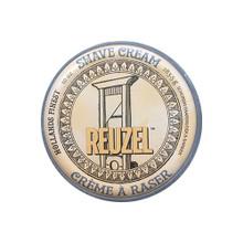Reuzel - Shave Cream 10oz