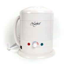 Nufree - Heater 32oz