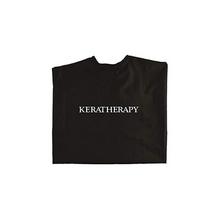 Keratherapy - Buttoned Cape