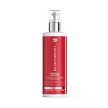 Keratherapy - Keratin Booster Amplifying Spray Treatment 8oz