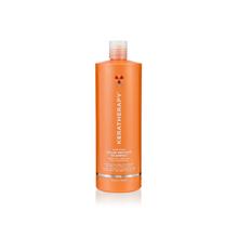 Keratherapy - Keratin Infused Color Protect Shampoo 33.8oz