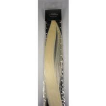 Babe - I-Tip Training Hair 20pcs