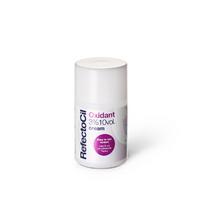 RefectoCil - Cream Oxidant 3%/10V 3.38 oz