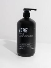 Verb - Ghost Conditioner 32 oz