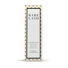 Babe Lash - Eyelash Serum 4ml